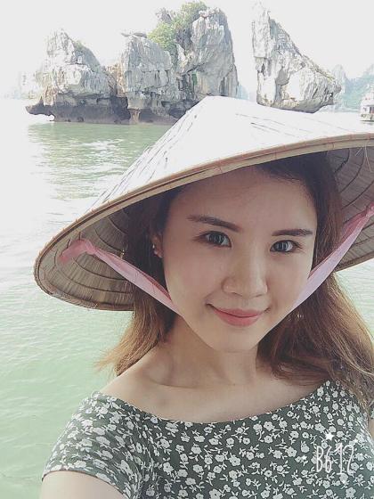 nhung-dieu-ngac-nhien-tai-viet-nam-voi-co-gai-han-quoc