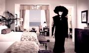 Khách sạn vướng lời nguyền cô dâu tự tử tại Mỹ