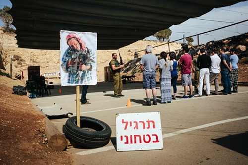 khoa-hoc-chong-khung-bo-cho-hut-khach-ua-mao-hiem-tai-israel