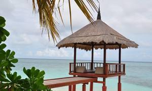 Phú Quốc trong top những bãi biển bí ẩn nhất thế giới