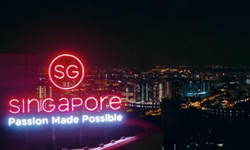 singapore-quang-ba-thuong-hieu-du-lich-moi-tai-viet-nam