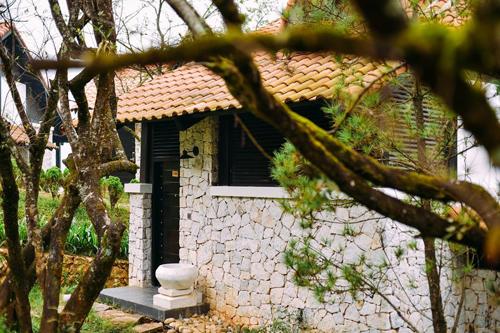 sapa-jade-hill-resort-spa-sa-pa-2
