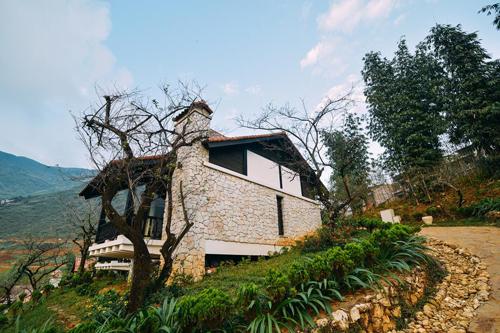 sapa-jade-hill-resort-spa-sa-pa