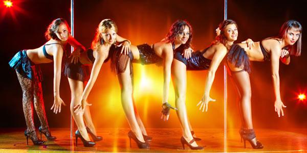 crazy-girls-show-dien-nong-bong-nhat-las-vegas-3