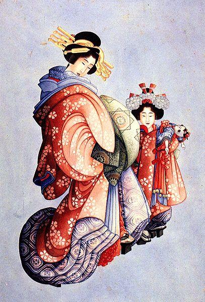 oiran-phien-ban-loi-cua-nhung-nang-geisha-nhat-1