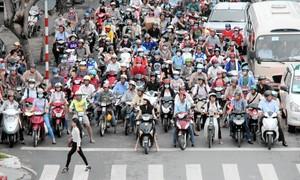 8 điều người Việt cho là chuyện thường, khách Tây thấy kỳ quặc