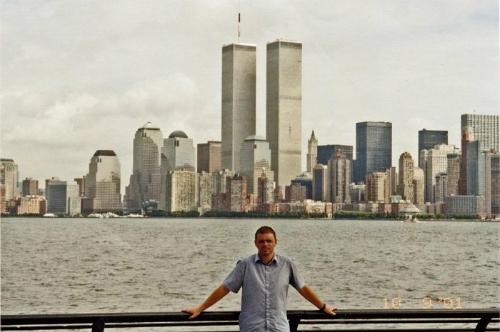 11-9-noi-am-anh-cua-nhung-nguoi-may-man-qua-mat-tu-than