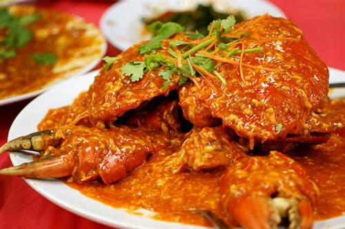 nhap-vai-dan-dia-phuong-lang-thang-singapore