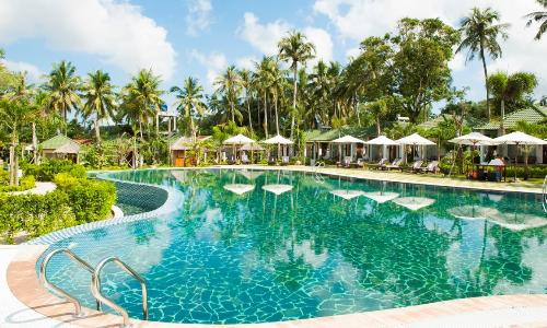 trai-nghiem-ky-nghi-xanh-tai-resort-bon-sao-o-phu-quoc-2