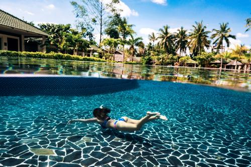 trai-nghiem-ky-nghi-xanh-tai-resort-bon-sao-o-phu-quoc-3