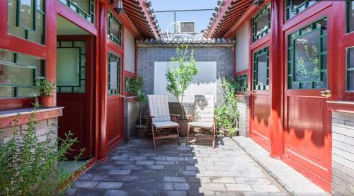 airbnb-tam-dung-hoat-dong-tai-bac-kinh-truoc-dai-hoi-dang