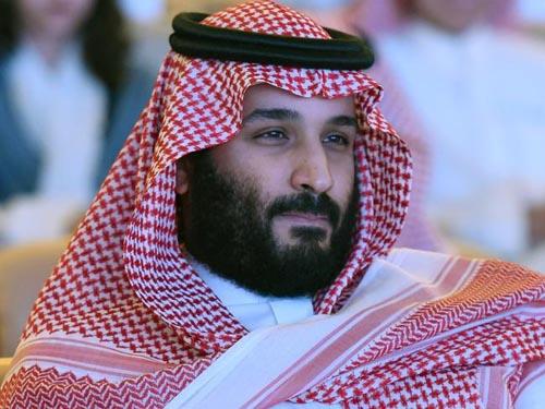 nhung-dieu-du-khach-chua-tung-thay-o-arab-saudi-1