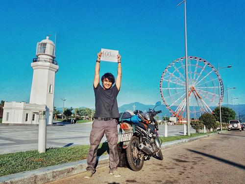 chang-duong-20000-km-di-xe-may-den-paris-cua-chang-trai-viet-7