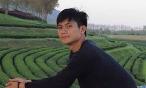 Những người Việt trẻ mê phượt hơn kết hôn, tích góp mua nhà