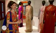 Bảo tàng Phụ nữ Việt Nam lên báo Mỹ