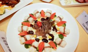 Cơ hội thưởng thức ẩm thực xứ Đài ngay tại Việt Nam