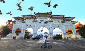 Đài Loan tăng cường quảng bá du lịch tại Việt Nam