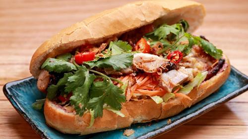 banh-mi-viet-nam-vao-top-10-mon-sandwich-ngon-nhat-the-gioi