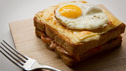 banh-mi-viet-nam-vao-top-10-mon-sandwich-ngon-nhat-the-gioi-2