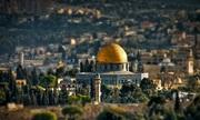 Điều gì khiến Jerusalem được coi là vùng đất Thánh
