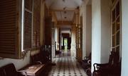 Ba bảo tàng nằm trong nhà cổ hơn trăm năm ở Sài Gòn