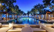 Khu resort Việt Nam nhận giải thưởng hàng đầu thế giới