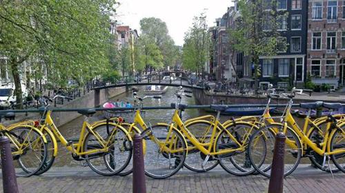 khach-viet-chia-se-uoc-mo-den-amsterdam