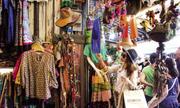 Mẹo mua sắm thả ga, không lo cháy túi khi đến Thái Lan