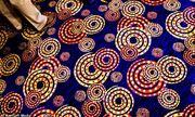 Lý do thảm trong casino thường có họa tiết nhức mắt