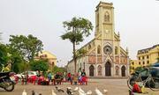 Vì sao Nam Định 'cái gì cũng có' nhưng phát triển chậm?