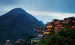 Hành trình trải nghiệm Đài Loan: Cứ để đôi chân dẫn bước