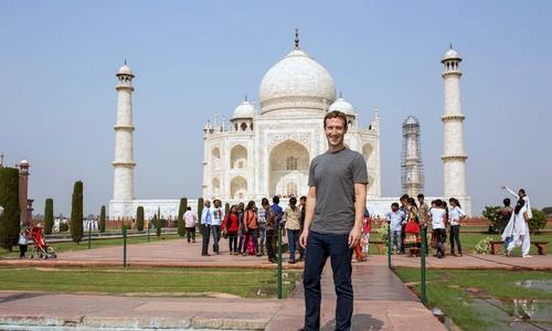 10 chuyến đi định mệnh của những người thay đổi thế giới