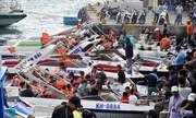 Giá phòng ở Đà Lạt tăng 70%, Nha Trang đông khách dịp Tết Dương lịch
