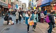 Lý do người Hàn Quốc không bao giờ nói 'của tôi'
