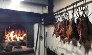 Nơi chế biến món vịt quay ngon nhất Bắc Kinh