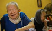 1.200 độc giả VnExpress 'chung tay chở Tết về gần'