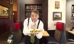 10 bí mật nhà hàng không đời nào muốn lộ với khách