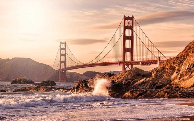 <p> <strong>7. San Francisco, Mỹ tới Singapore (United Airlines và Singapore Airlines)</strong></p> <p> Quãng đường: 13.593 km<br /> Thời gian bay ước tính: 17 giờ 15 phút<br /> Máy bay: Boeing 787 - Airbus A350<br /> Chuyến bay đầu tiên: 1/6/2016</p>