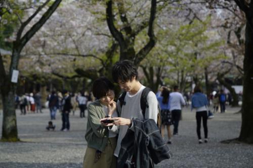 Chuyến khám phá Nhật Bản của blogger du lịch Thiết Nguyễn - 3