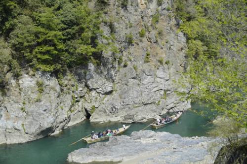 Chuyến khám phá Nhật Bản của blogger du lịch Thiết Nguyễn - 4