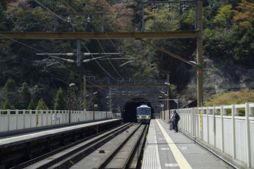 Chuyến khám phá Nhật Bản của blogger du lịch Thiết Nguyễn - 5