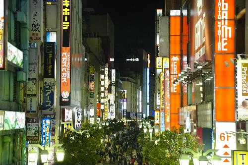 Chuyến khám phá Nhật Bản của blogger du lịch Thiết Nguyễn - 7