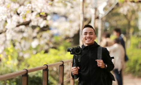 Các bước xin visa du lịch Nhật Bản cho người làm việc tự do