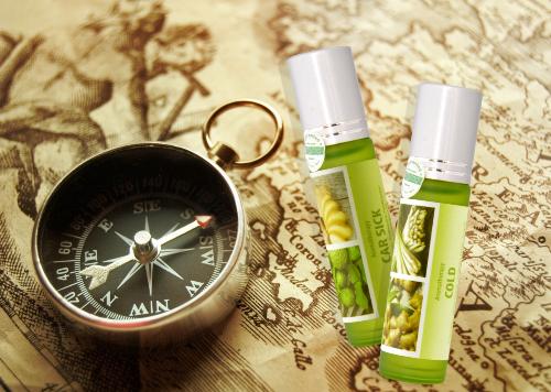 Những tinh dầu được yêu thích nhấtlàoải hương,sả chanh, hồng leo hay garden aroma&