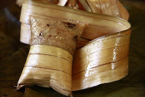 Những đặc sản ở xứ dừa Bến Tre - VnExpress Du lịch