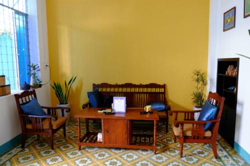 Chuyến du lịch hè ở Đà Nẵng chỉ từ 3 triệu đồng - page 2 - 1