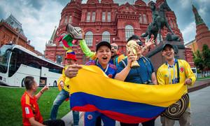 8 điều kiêng kỵ ở Nga du khách cần nhớ dịp World Cup