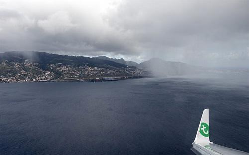 Madeira là nơi Cristiano đã sinh ra. Ảnh: