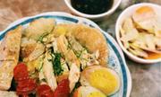 Báo Hong Kong gợi ý 48h khám phá ẩm thực đường phố Hà Nội