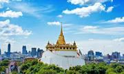 Tôi đi Thái Lan với 8 triệu đồng có đủ không?
